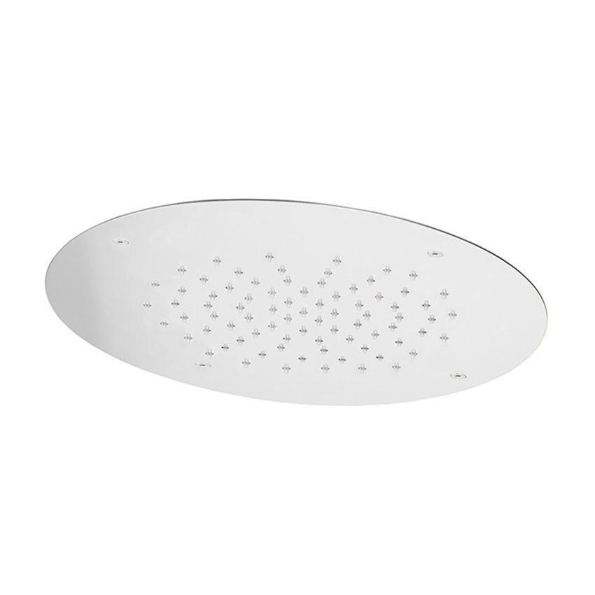 Потолочный душ встроенный HYDROTHERAPY RE550