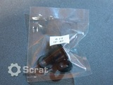 Ремкомплект тормозной машинки 19 Honda CBR250 400 CB400 VFR400 CB750 1300