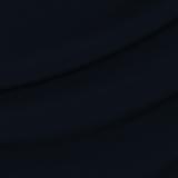 Чернильный полиэстеровый креп