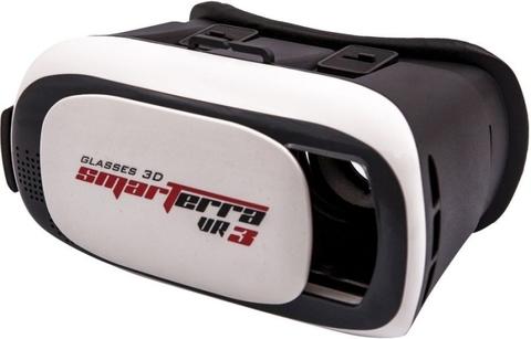 3D-очки SMARTERRA VR3