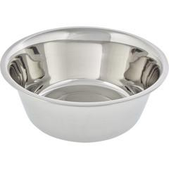Миска коническая Metal Craft нержавеющая сталь 4.5 литра диаметр 300 мм (артикул производителя KW-II L 30)