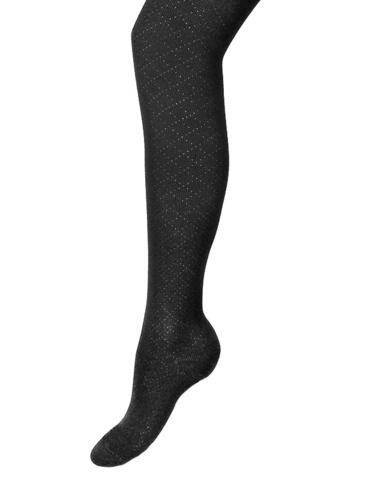 Колготки для девочки Ромбики Para socks