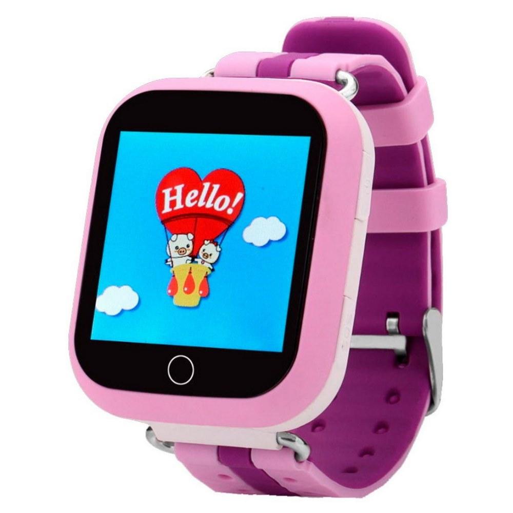 Видеочасы и часы-телефоны с GPS Часы Smart Baby Watch VIDEOTOY Q100 Smart_Baby_Watch_Q100__1_.jpg