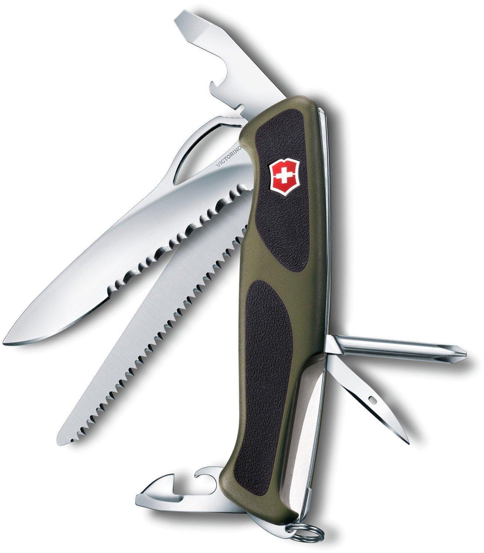 Victorinox RangerGrip 178 (0.9663.MWC4)
