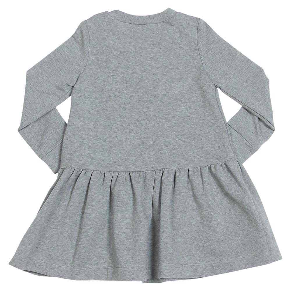 Платье для девочки Simonetta