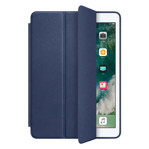 Чехол для iPad mini / 2 / 3 - Smart Case
