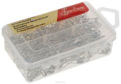 Изогнутые безопасные булавки, Sew Easy (Арт. ER418.2.150)