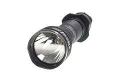 Тактический фонарь Armytek Viking v3 XP-L (белый свет)