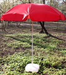 Подставка под зонт квадратная ЭП