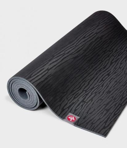Коврик для йоги из каучука Manduka EKO Mat 180*61*0,6 см