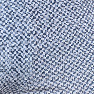 Трусы мужские шорты MH-1020 хлопок