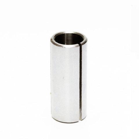 Зажимная втулка для фрезера 8 мм