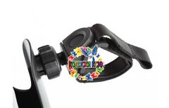 Подстаканник для коляски - Универсальный