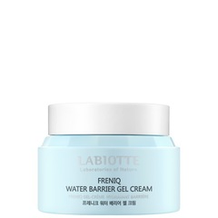 Гель крем LABIOTTE Freniq Water Barrier Gel Cream