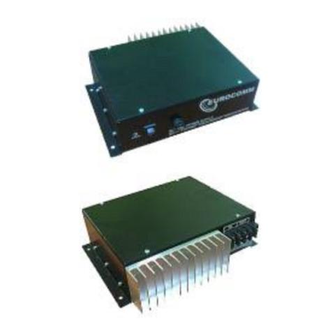 Преобразователь напряжения EUROCOMM EVI-2412