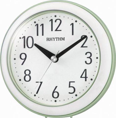 Настенные часы Rhythm 4KG711WR05