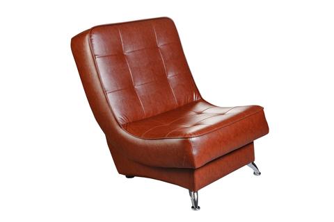 Кресло «Леон»