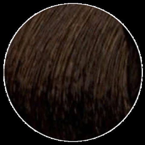 Goldwell Nectaya 6BS (дымчатый светло-коричневый) - Краска для волос