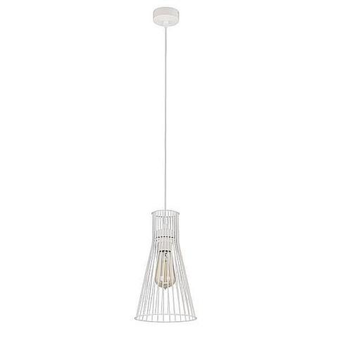 Подвесной светильник TK Lighting 1500 Vito White