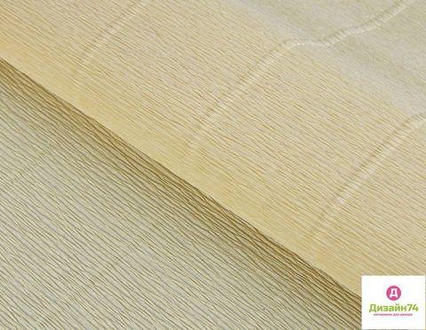 Гофрированная бумага пр.Италия 180 гр №17А1