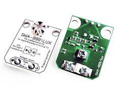 Плата усиления SWA-999/Lux