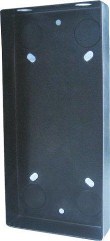 Монтажная коробка T-6719