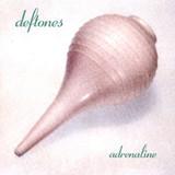 Deftones / Adrenaline (CD)