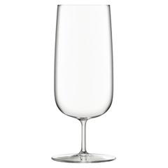 Набор из 4 бокалов для пилснера Borough 440 мл, фото 4