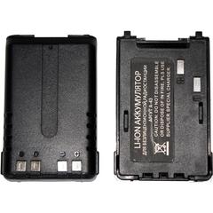 Аккумуляторная батарея Аргут А-43/44/45 (старая) Li-ion 1700 мА·ч