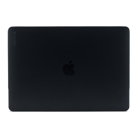 Чехол Macbook Pro 13 (2016-2018) - Пластиковый Матовый