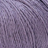 Пряжа Nako FIORE 10972 (Сиреневый туман)