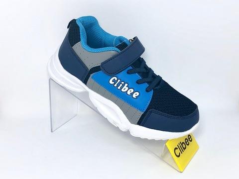 Clibee K315 Blue 32-37