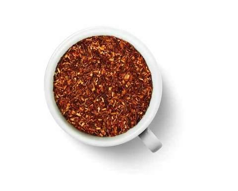 Чай фруктовый Gutenberg Ройбос ванильный, 500 г