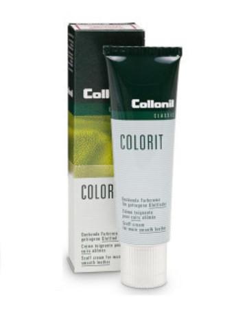 COLLONIL Colorit tube крем-восстановитель для гл.кожи, 50 мл.