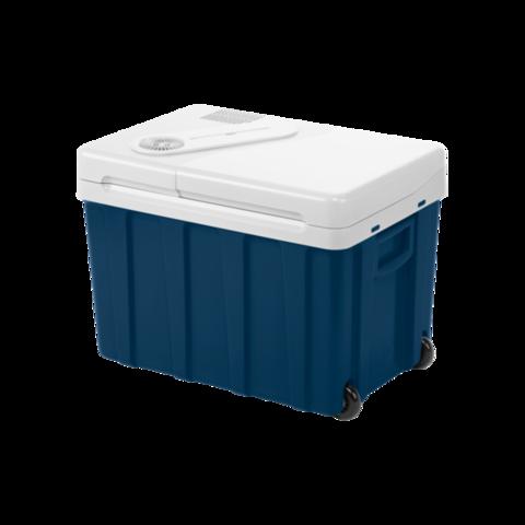 Термоэлектрический автохолодильник Mobicool MQ40W AC/DC