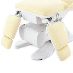 Косметологическое кресло электрическое ММКП-3 (КО-194Д)