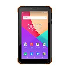 Planşet \ Планшет \  Tablet  BQ-7098G 16GB Cammo Jungle