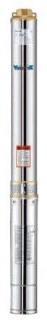 Насос скважинный Vodotok БЦПЭ-85-0,5-40м