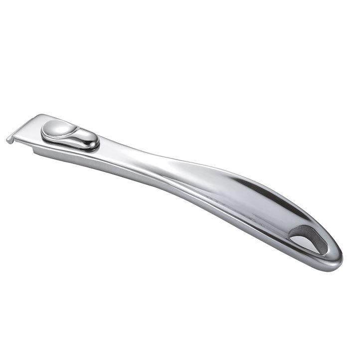 Набор сотейников со съемной ручкой EVOLUTION, (3 шт.)