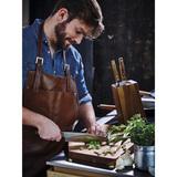 Нож для хлеба NOMAD 20 см, артикул 13970924, производитель - Beka, фото 4