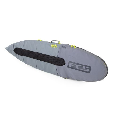 FCS Day Funboard Cover 5'0