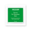 Набір сироваток для обличчя Joko Blend Set of 4 (6)