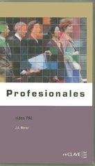 Profesionales 1-2 PAL