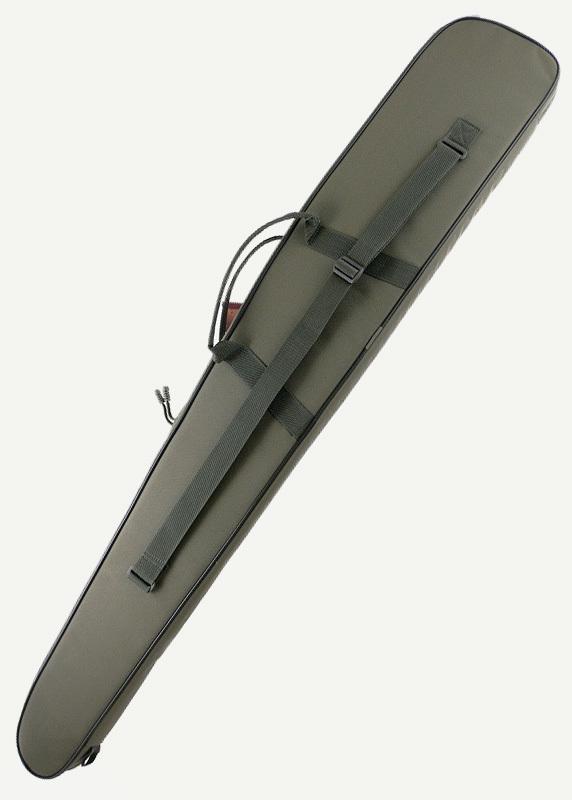 Чехол для ружья Вектор К-9к