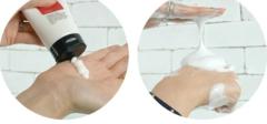 COSRX Salicylic Acid Daily Gentle Cleanser пенка для умывания 150мл