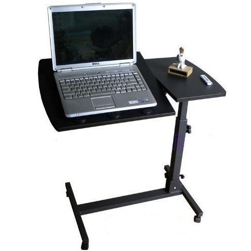 Компьютерные столики Столик для ноутбука на колесах stolik-skladnoi4.jpg