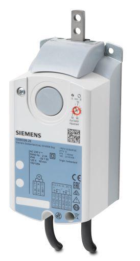 Siemens GDB336.2E