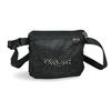 Картинка рюкзак складной Tatonka Superlight Black - 3