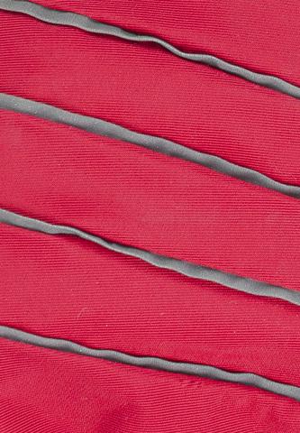 Ticket to Heaven зимние варежки с утеплителем на шерстяной подкладке  для мальчика и для девочки