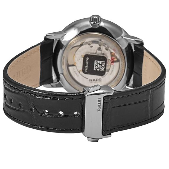 Часы наручные Rado R14067156